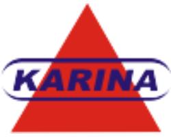 Karina Indústria e Comércio de Plásticos