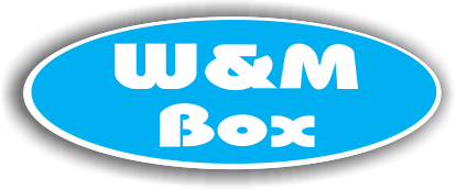 W&m Box