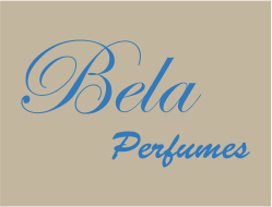 Bela Perfumes