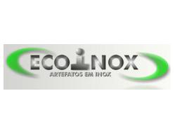 Ecoinox Ind e Com de Equipamentos de Inox