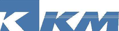 KM Comércio de Peças para Motos