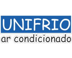 Unifrio Ar Condicionado