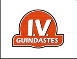 I.V. Guindastes