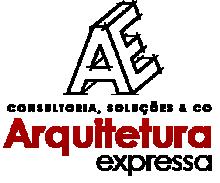 Arquitetura Expressa
