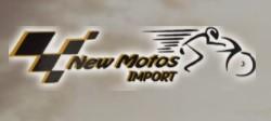 New Motos Import