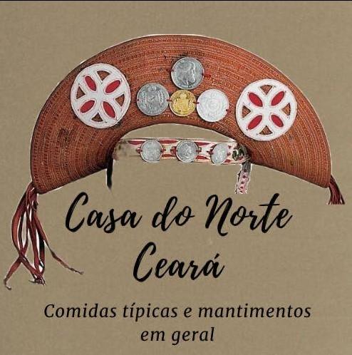 Casa do Norte Ceará
