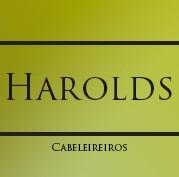 Haroldos Cabeleireiros