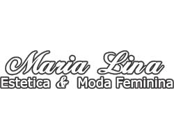 Maria Lina Estética & Moda Feminina