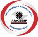 AFACEESP