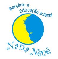 Berçário e Educação Infantil Nana Nenê