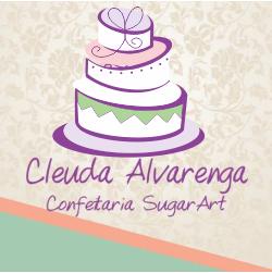 Confeitaria Sugar Art