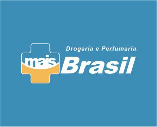 Drogaria Mais Brasil