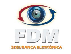 Fdm Segurança Eletrônica