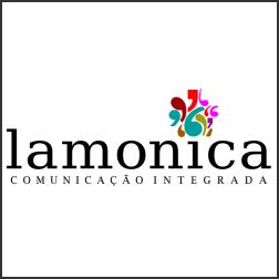 Editora Lamonica