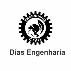 Dias Engenharia
