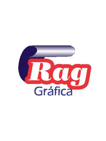 Rag Gráfica