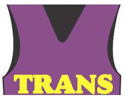 Trans Moto Táxi / Boy