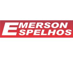 Emerson Espelhos