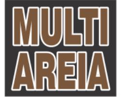 Multi Areia
