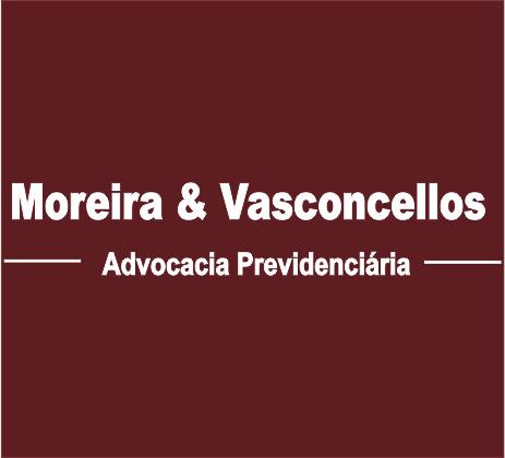 Moreira e Vasconcellos