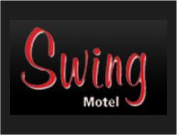 Swing Motel