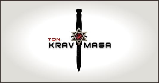 Ton Krav-Maga