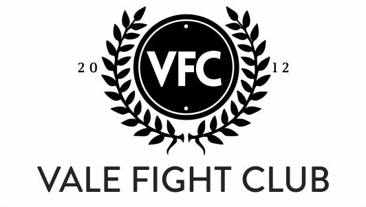 VALE FIGHT CLUB