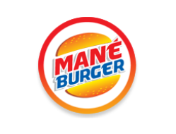 Mané Burger