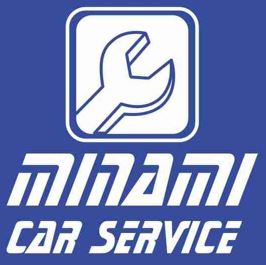 Minami Car Service