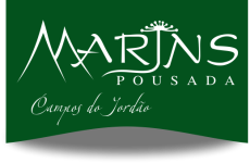 Marins Pousada