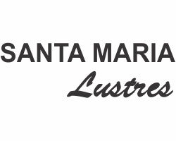Santa Maria Lustres