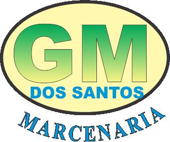 GM dos Santos Marcenaria