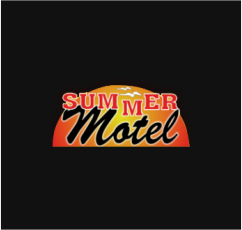 Summer Motel