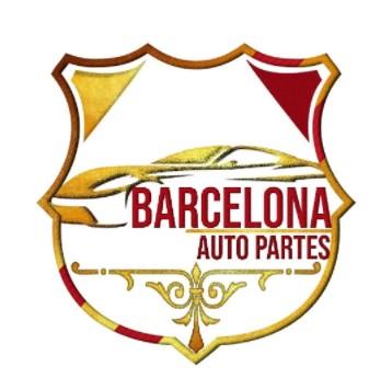 Barcelona Auto Partes