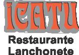 Icatu Restaurante Lanchonete e Pizzaria