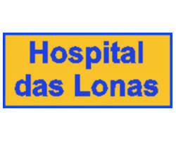 Hospital das Lonas