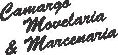 Camargo Movelaria & Marcenaria