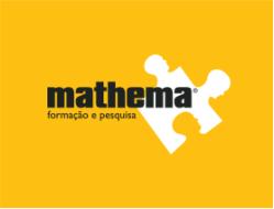 Mathema Assessoria e Acompanhamento Escolar