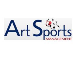 Art Sports Management