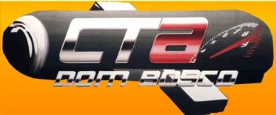 Centro Técnico Automotivo Dom Bosco