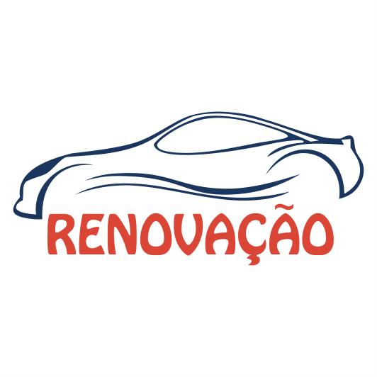 Auto Mecânica Renovação