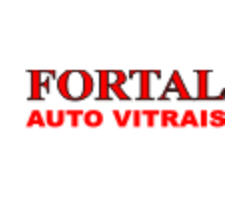 Fortal Auto Vitrais