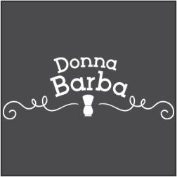 Donna Barba Barbearia