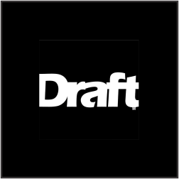 Draft Design
