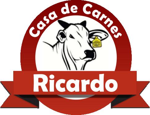 Casa de Carnes Ricardo