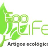Ecolife - Sacolas Promocionais