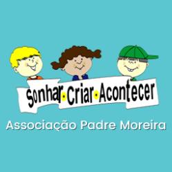 Associação Comunitária e Beneficente Padre Padre Moreira
