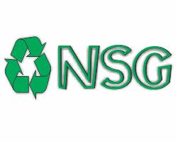 Nsg Comércio de Sucatas e Materiais Recicláveis