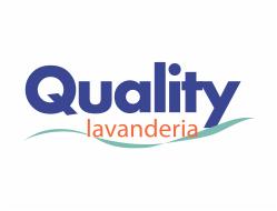 Quality Lavanderia Express