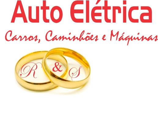 Auto Elétrica R & S